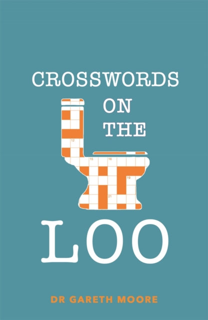 Crosswords on the Loo