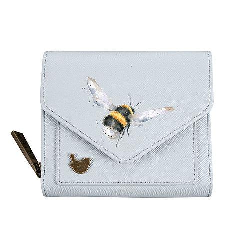 Flight of the Bumblebee' Purse