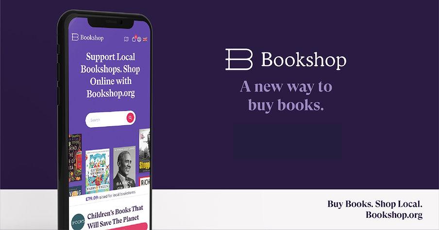 Bookshop.org-Banner.jpg