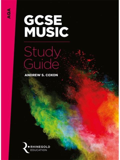 AQA GCSE Music Study Guide