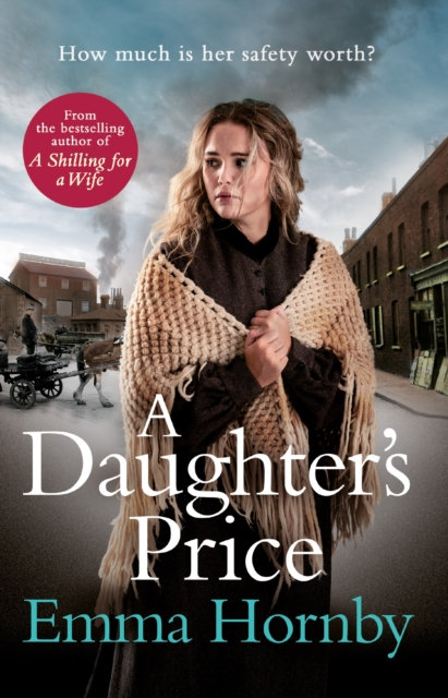 A Daughter's Price