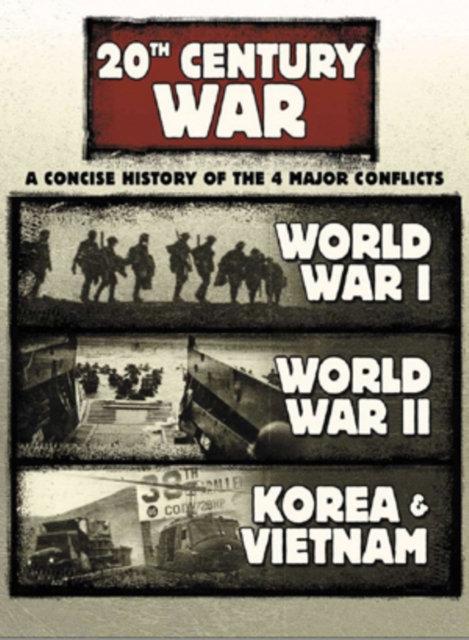 20th Century War