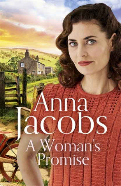 A Woman's Promise : Birch End Series 3