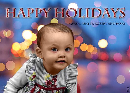 Happy Holidays 5x7.jpg