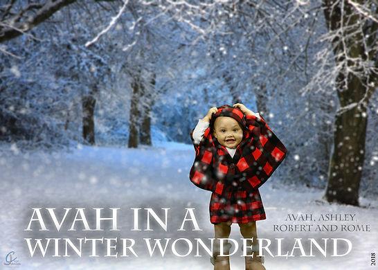 Avah In Winter Wonderland 5x7 names.jpg