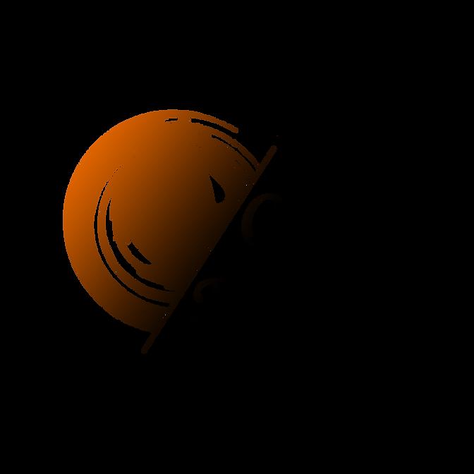 Logo gradient png.png
