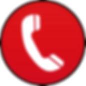 phone-icon - Copy - Copy.jpg