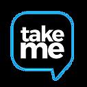 takemewebpng.png