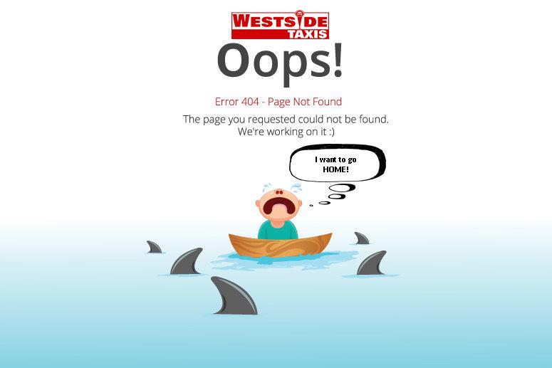 westside error 404v2.jpg