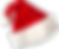 christmas-hat-png-19604.png