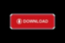 newdownloadbutton.png