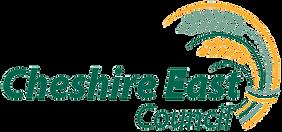 cec-logo-2.png