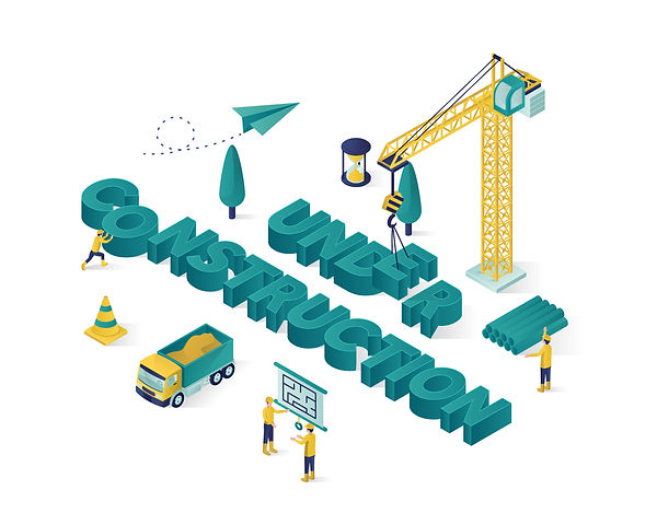 construction_isometric_illustration-01.j