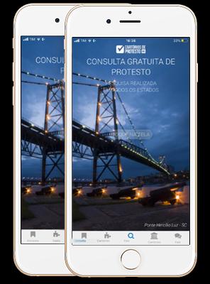 consulta_celular.png