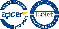 ISO9001+IQNET LOGO COLORIDO.JPG