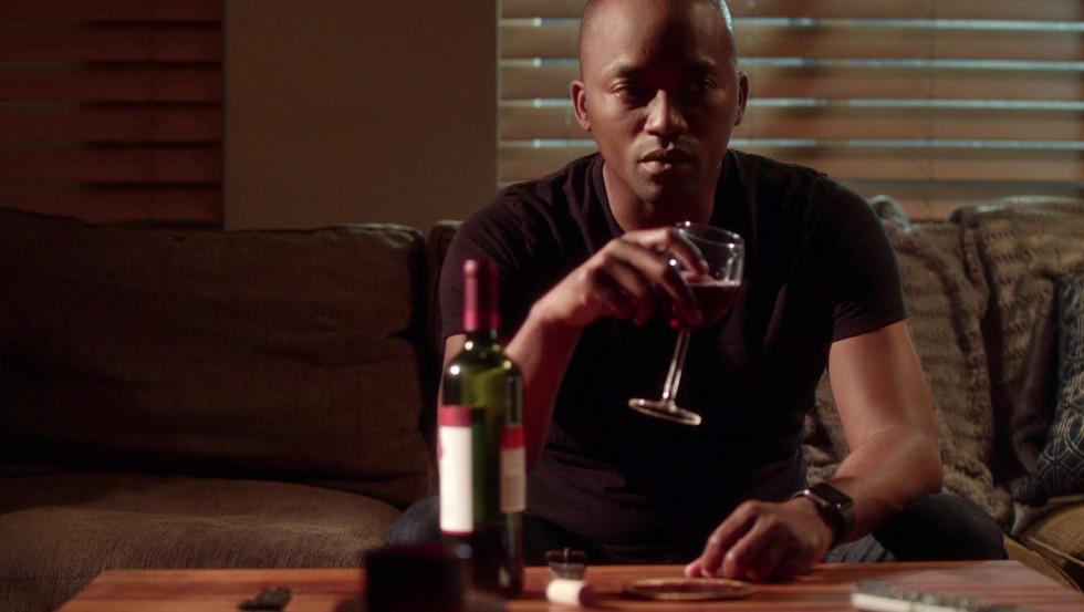 Elliot wine.jpg