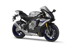 yzf-r1m-right-side-view_600x400_edited