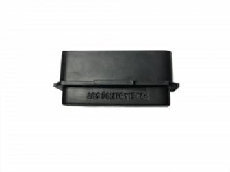 2015+ Yamaha R1 ABS Delete Plus Plug