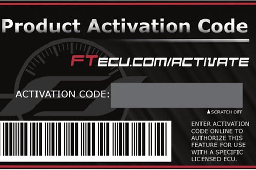 2015-2019 Yamaha R1 Active Tune license