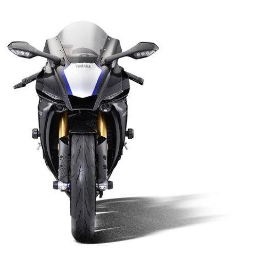 2020-2021 Yamaha ECU Flash/Tune