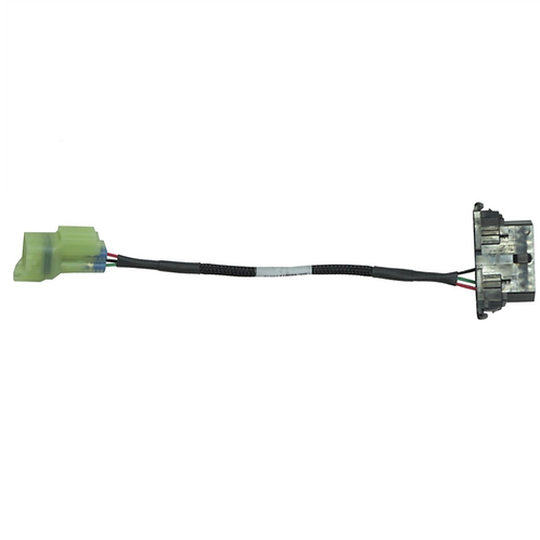 Yamaha OBD2 Diagnostic Adapter harness