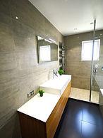 Salle de bain metz