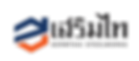 logo เสริมไท