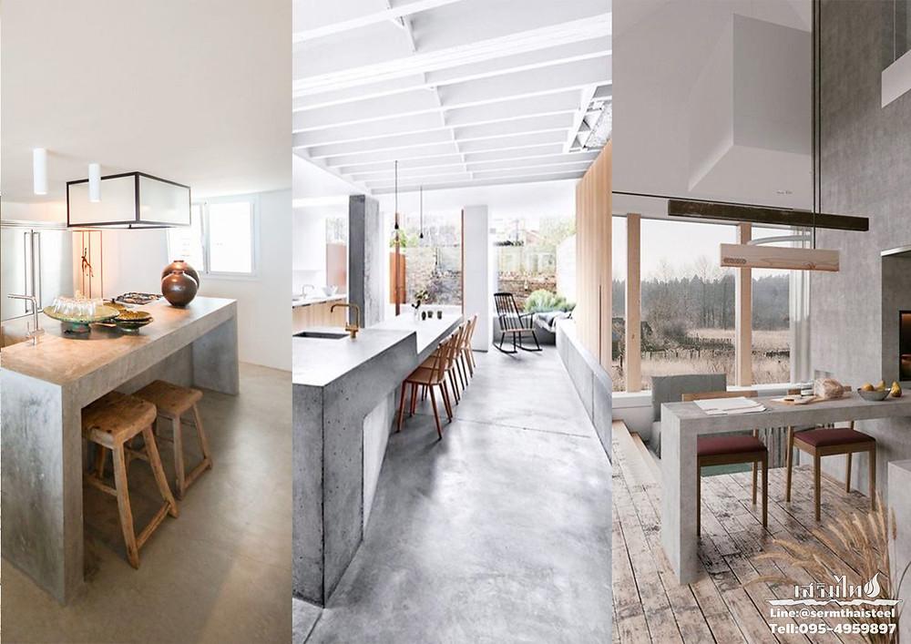 สร้างบ้านอย่างไรให้ประหยัดพลังงาน