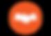 icon บริการ-01.png