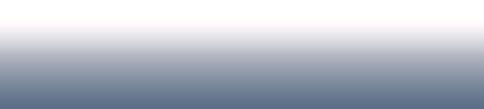 Blue-Gray-Gradient-1663X377_edited.jpg