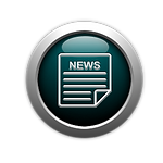 PNG News Button (Web Optimized).png