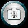 Preventive Health Button.png