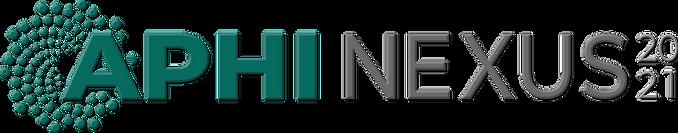 Nexus Logo Beveled.png