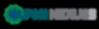 APHI_Nexus_Logo.png