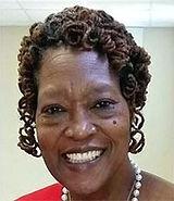 Sandra Gripper