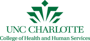 UNCC CHHS Logo.png