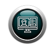 PNG Series and Events Button (Web Optimized).png