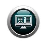 PNG Series and Events Button (Web Optimi