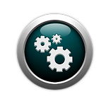 PNG What We Do Button (Web Optimized).pn