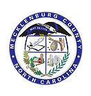 Full Color Mecklenburg County Seal.png