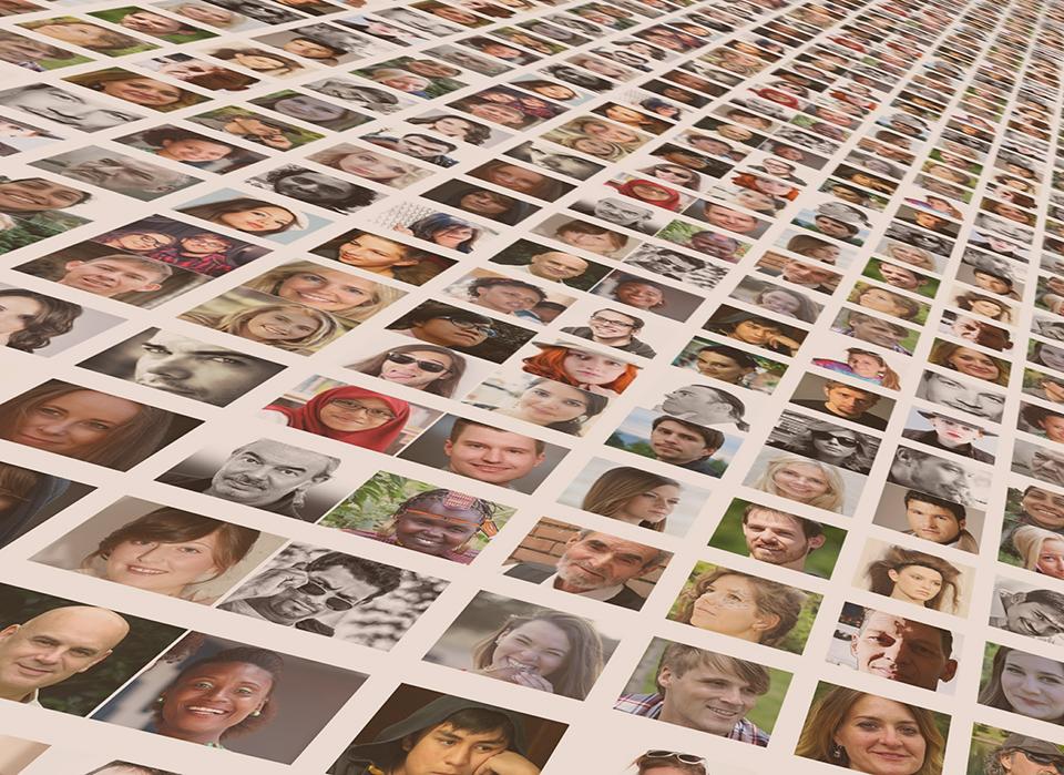 Pixabay photo montage (tinted) JPG web o