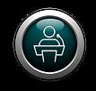 PNG-Nexus-Button-(Web-Optimized).png