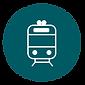 Light Rail Icon.png