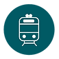 Light Rail Icon.png