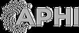 PNG APHI Logo for Header (Web Optimized)