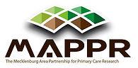 MAPPR-Logo.jpg