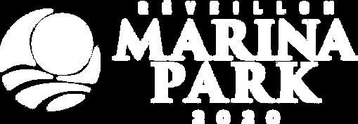 LOGO-MARINA-2020.png