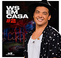 CAPA-WS-EM-CASA-2.jpg