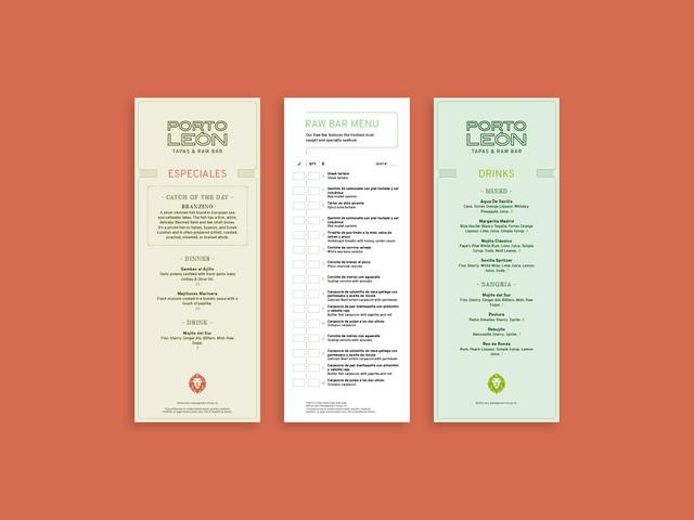 porto-leon-menus-2.jpg