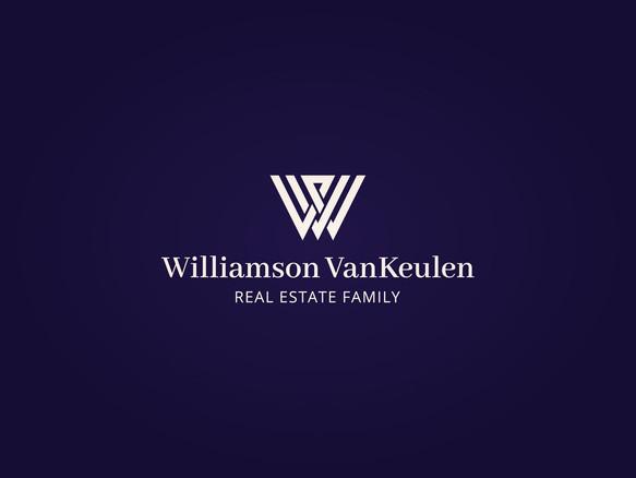 Williamson VanKeulen